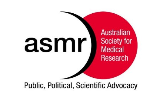 The 2019 ASMR Scientific Meeting has extended the deadline for abstract submissions