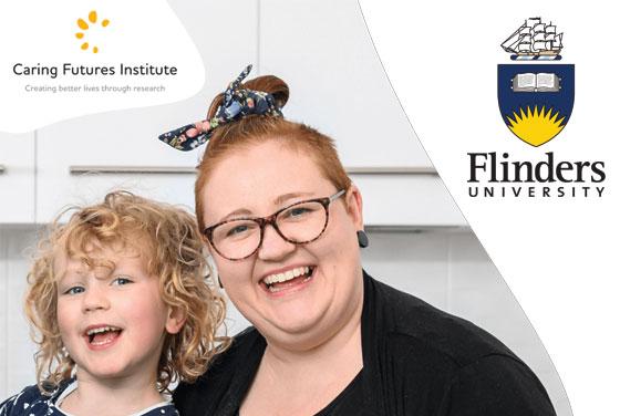 Caring Futures Institute – Flinders University