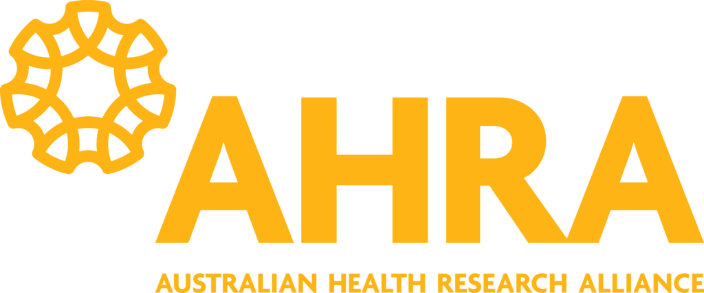 This image has an empty alt attribute; its file name is 1_AHRA-Logo-stacked-with-name-spelled-out-colour-1024x426.png